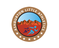 Ashburton Little Athletics Centre Inc