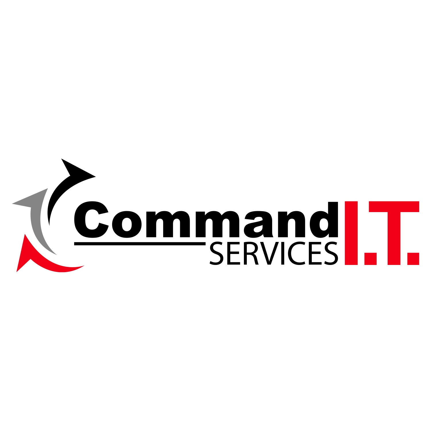 Command I.T. Services