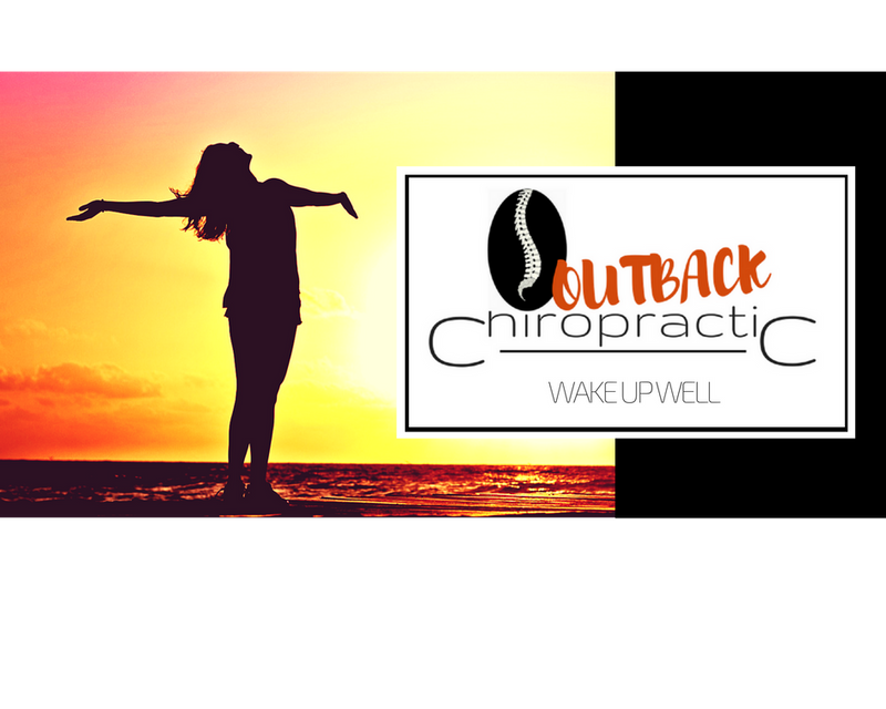 Outback Chiropractic