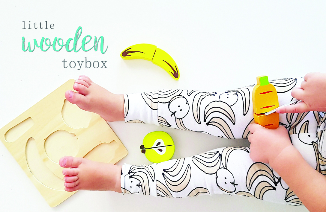 Little WoodenToybox-Stacey Black