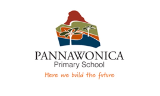 Pannawonica Primary and Secondary School