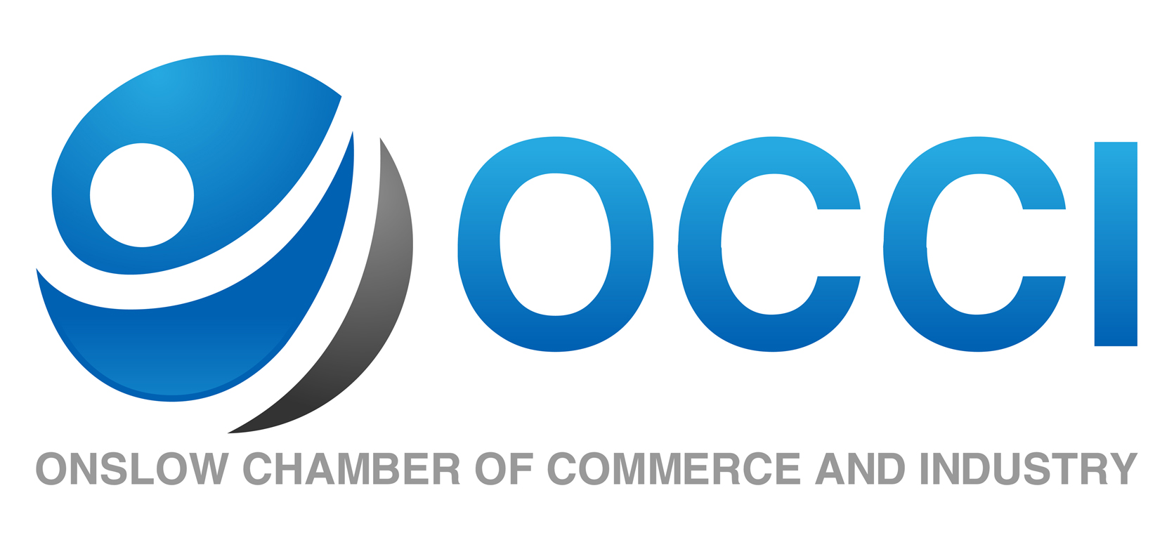 Onslow Chamber of Commerce & Industry