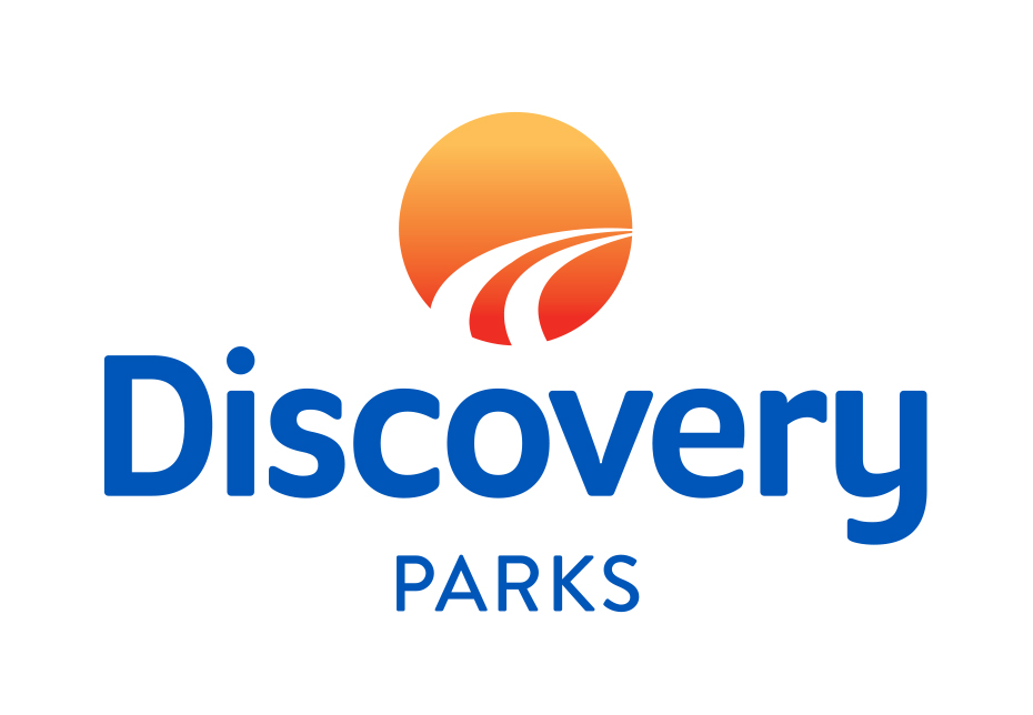 Discovery Parks Onslow