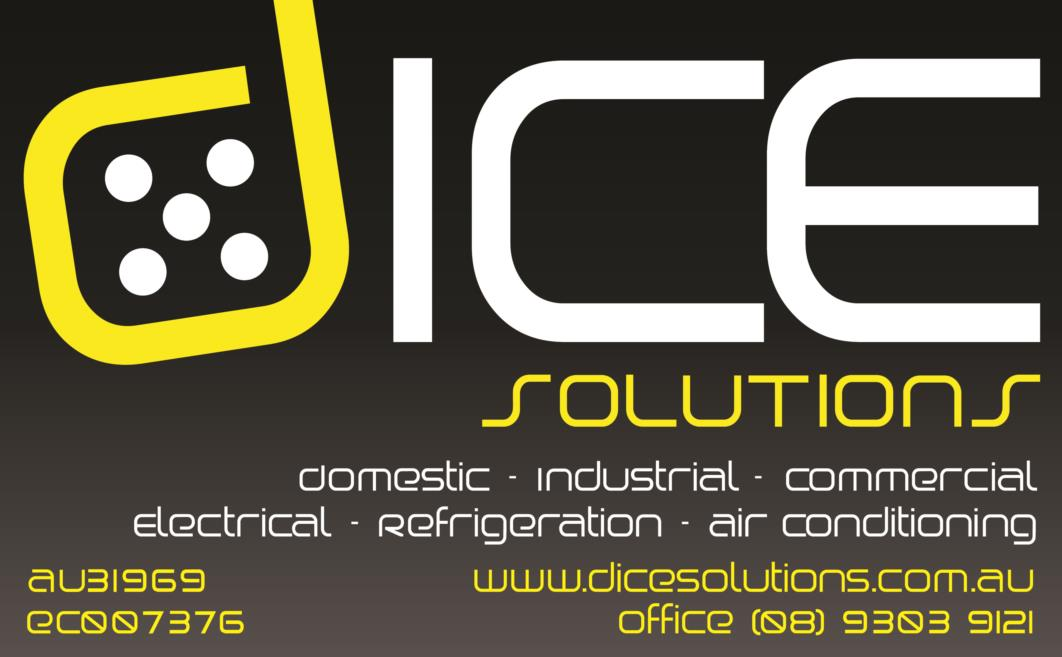 Dice Solutions