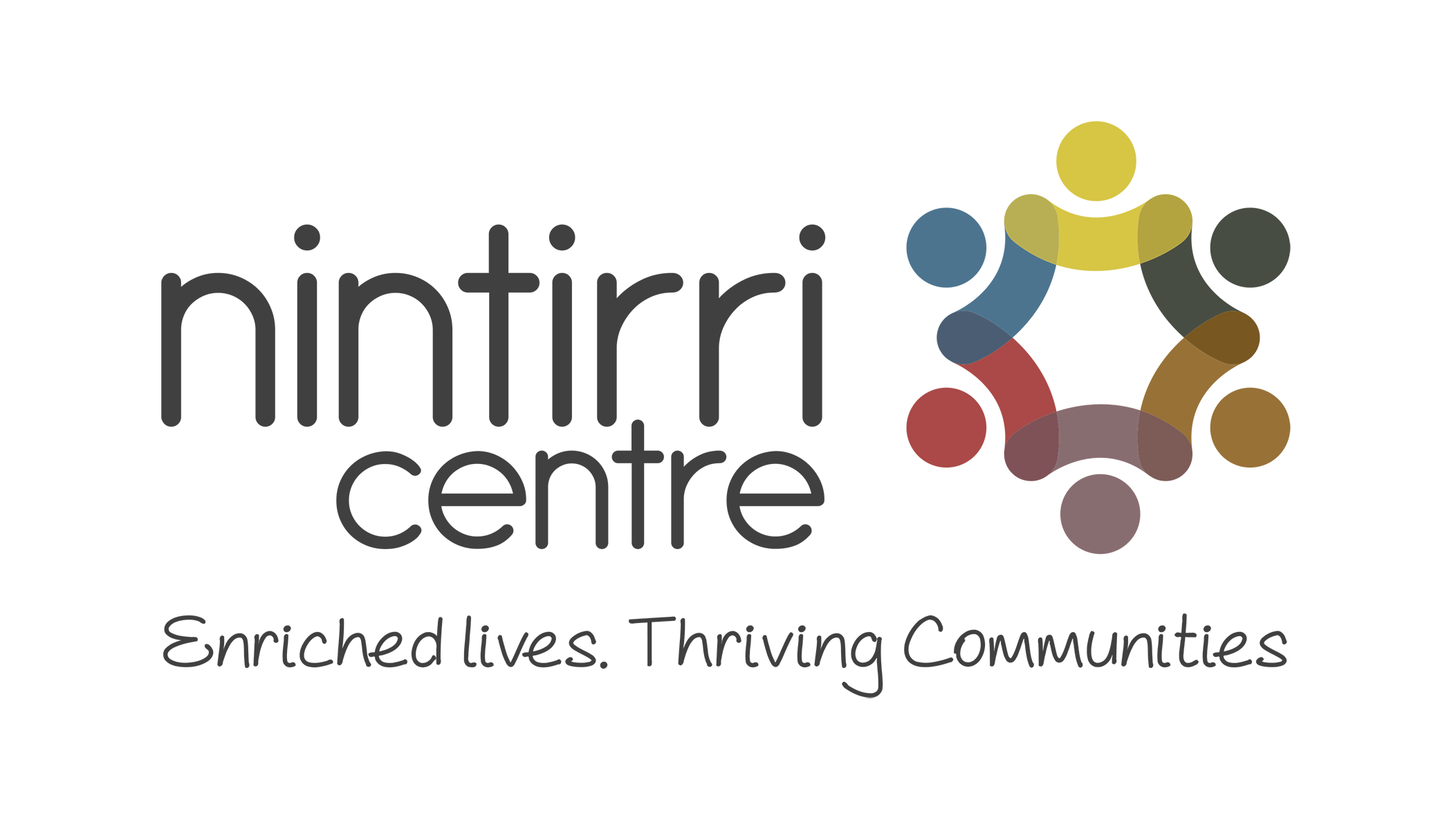 The Nintirri Centre