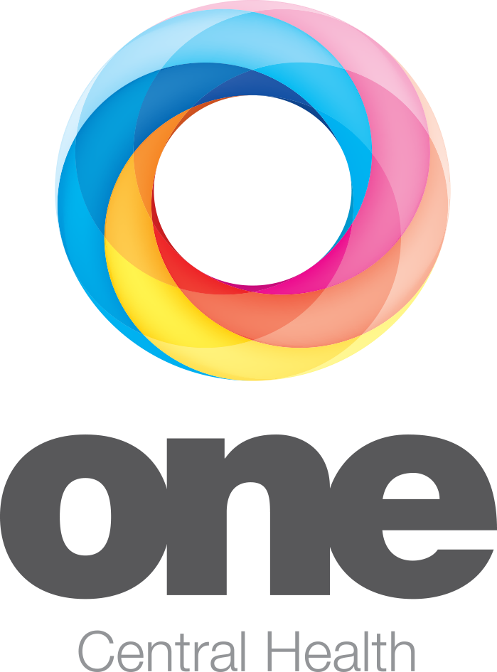 One Central Health