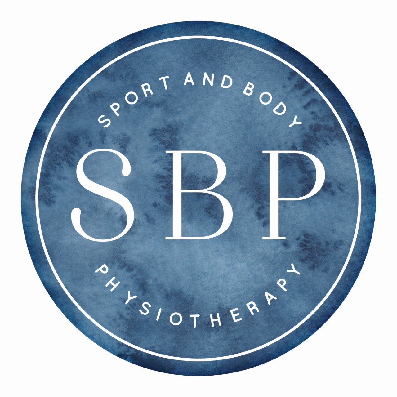 Sport and Body Physiotherapy