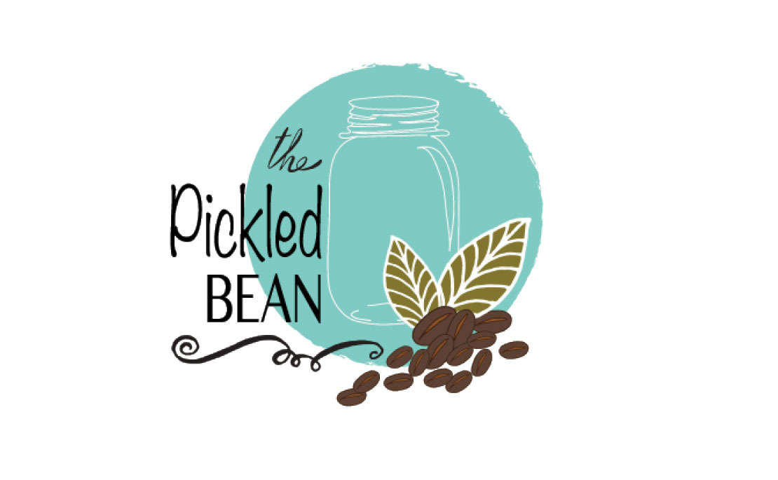 The Pickled Bean