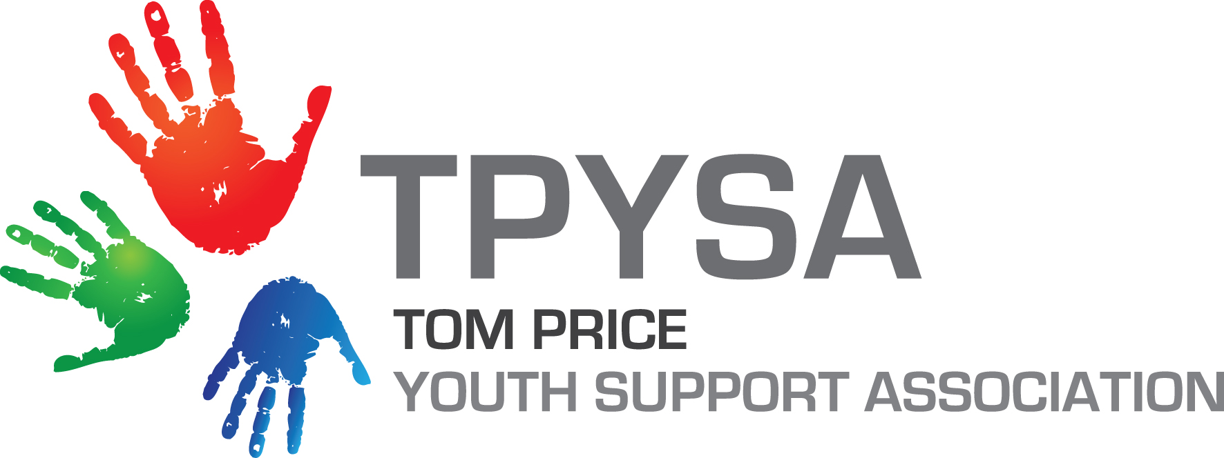 Tom Price Youth Support Association