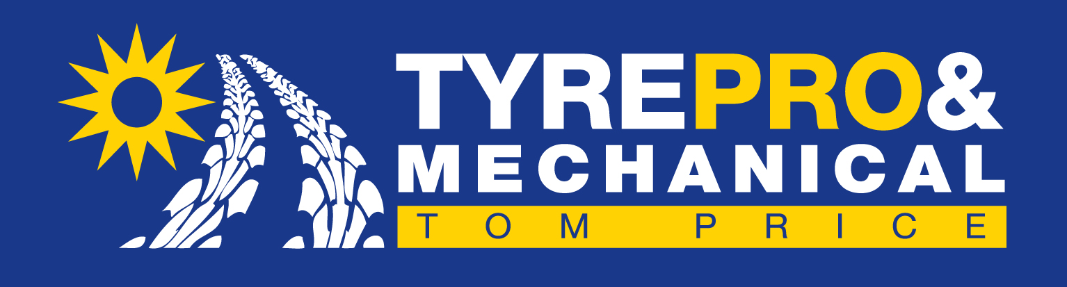 Tom Price Tyrepro & Mechanical Repairs