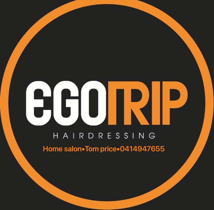 Egotrip Hairdressing