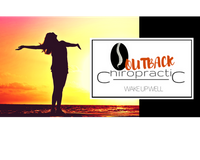 Dr Louise Mackenzie t/as Outback Chiropractic
